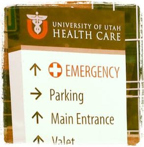 University_hospitalII