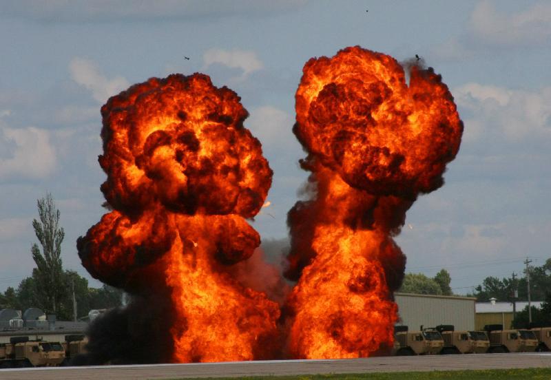 explosion_001