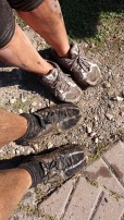 Dirty_Dash_muddyshoes_2014