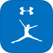 my_fitness_pal_logo