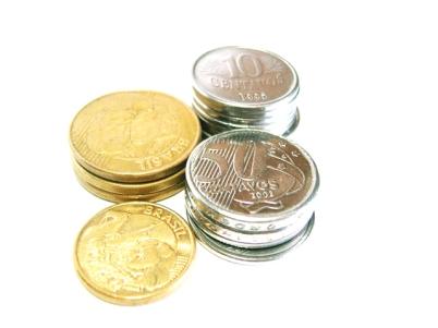 brazilian-coin-1481557-640x480